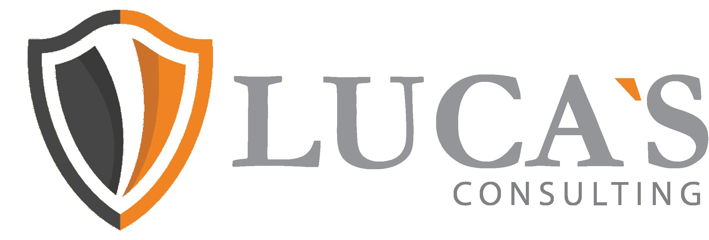 Luca`s Consulting | Consultanță SSM - Protecția Muncii